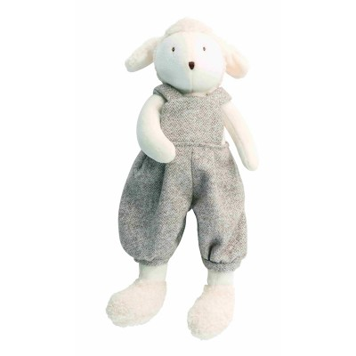 Moulin Roty La Grande Famille Little Albert the Sheep 30cm