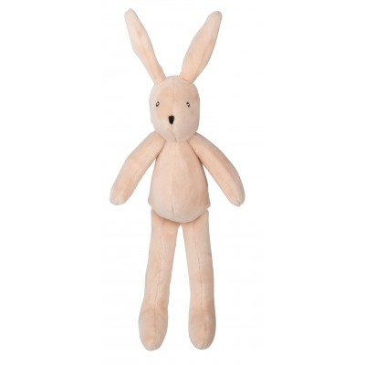Moulin Roty La Grande Famille Miniature Sylvain the Rabbit 20cm