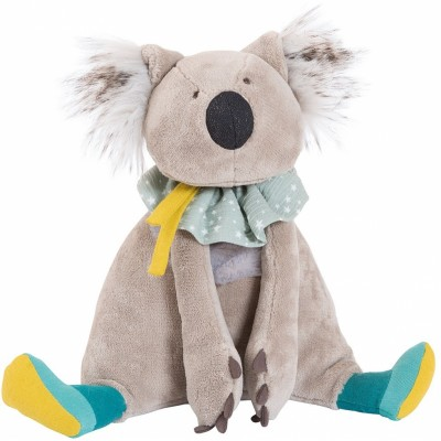 Moulin Roty Les Roty Moulin Bazar Gabin the Koala 30cm
