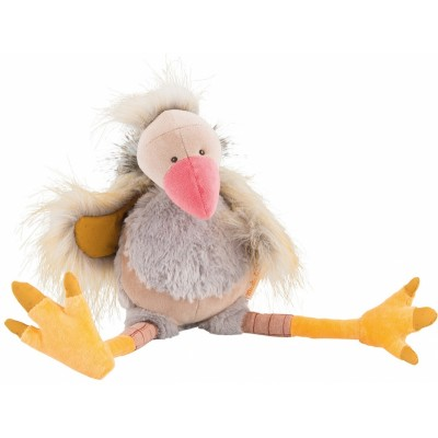 Moulin Roty Les Roty Moulin Bazar Gus the Vulture 38cm