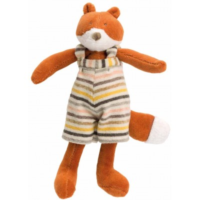 Moulin Roty La Grande Famille Small Gaspard the Fox 20cm