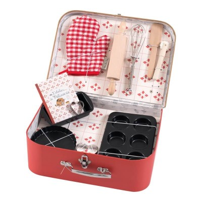 Moulin Roty Les Jouets d'Hier Baking Set