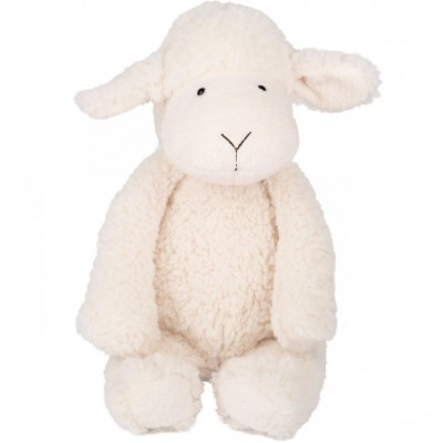 Moulin Roty Les Tout Doux Big Sheep 30cm