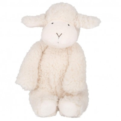 Moulin Roty Les Tout Doux Small Sheep 25cm