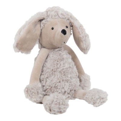 Moulin Roty Les Tout Doux Soft Puddle Dog 30cm