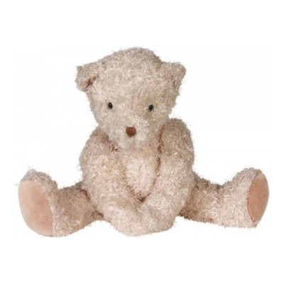 Moulin Roty Vite Un Calin Small Bear 14.5cm