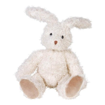 Moulin Roty Vite Un Calin Small Rabbit 14.5cm